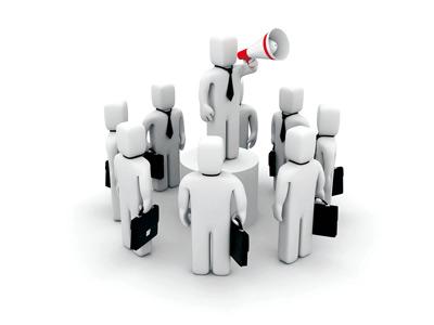优秀领导者的5项特质- 管理- 创业邦