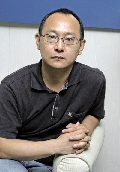 赛腾李旭东能喝的墨水