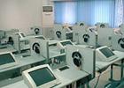 金世纪电脑教育